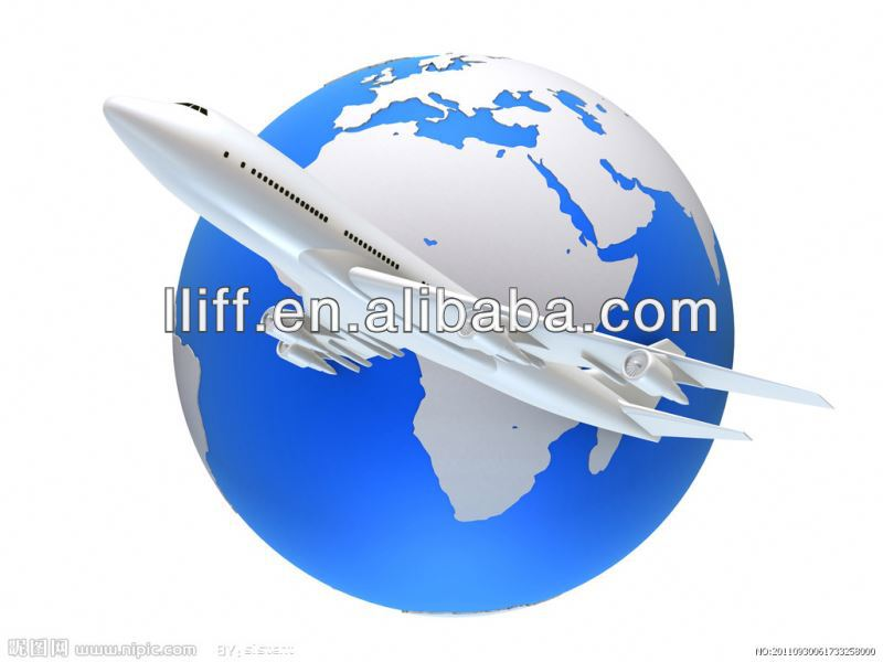 air cargo custom clearing forwarding agent Doha,Damascus,Amman,Ankara