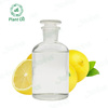 Terpene D-limonene content above 95% limonene for detergent with cheap price
