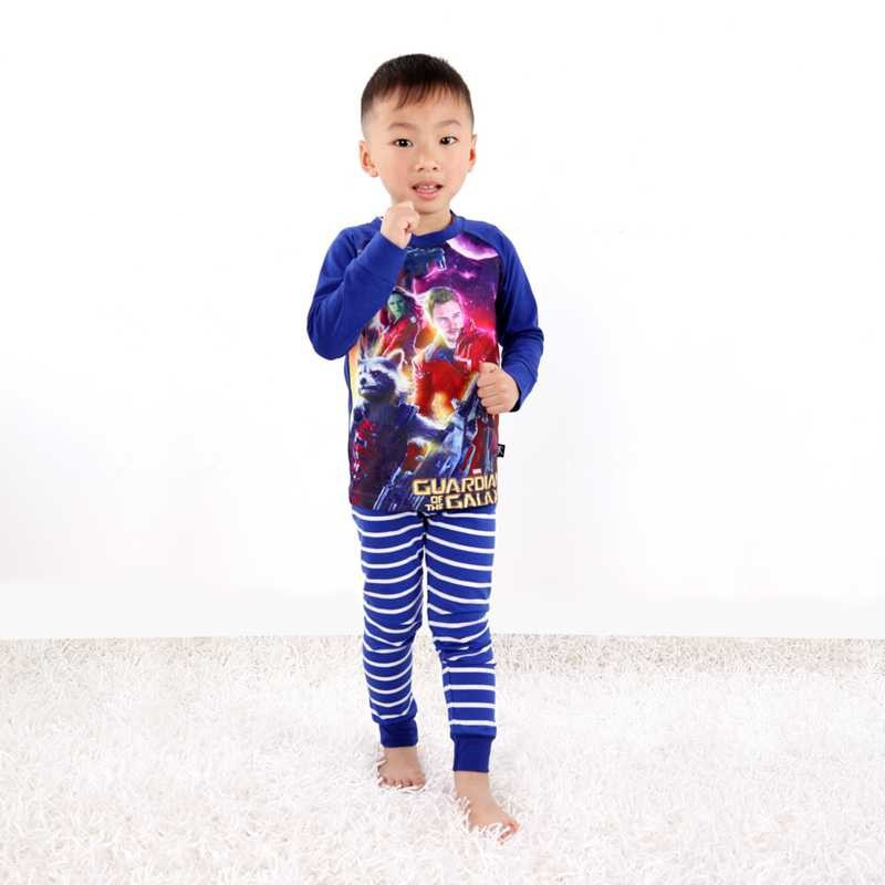 baby clothing baby boy clothes wholesale pajamas night shirts