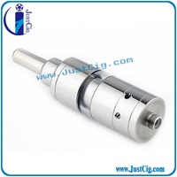 clearomizer atomizer full mechanical brass/stainless steel kayfun