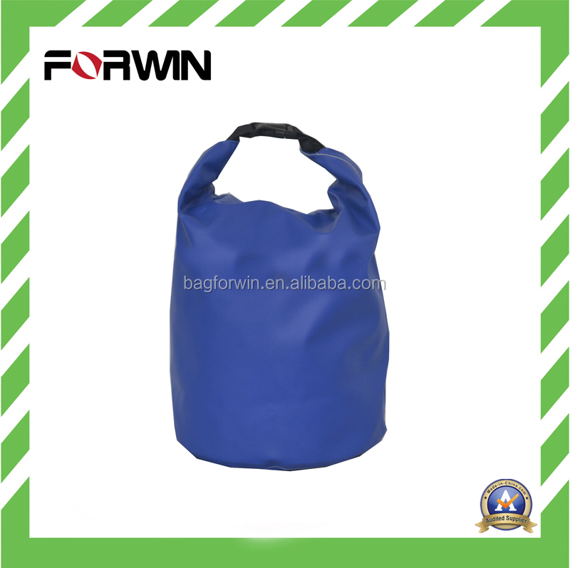 PVC Tarpaulin Container Dry Bag,Custom Logo Waterproof Dry Bag