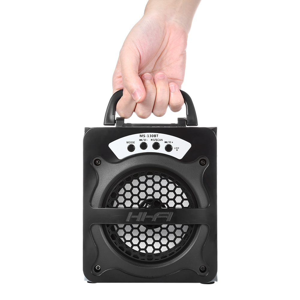 "Top sale 18 subwoofer <strong>speaker</strong>, 150w 10 inch 2.1/5.1 home turbo10se 18"" subwoofer <strong>speaker</strong> box"