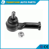 auto parts Mazda 323 Steering Tie Rod End 8AG4-32-280 for Mazda 323 BJ 1998-2004