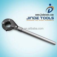 inner tube Circle Wrench,outer tube wrench drill rod Wrench ZY55-57