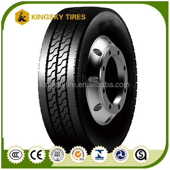 315 80 r 22.5 truck tyre regroover