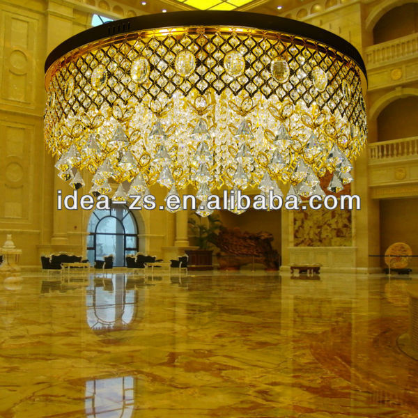 tiffany style ceiling lights chandelier lights of ceiling for kitchen