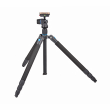Yashica Digital Camera Tripod Stand