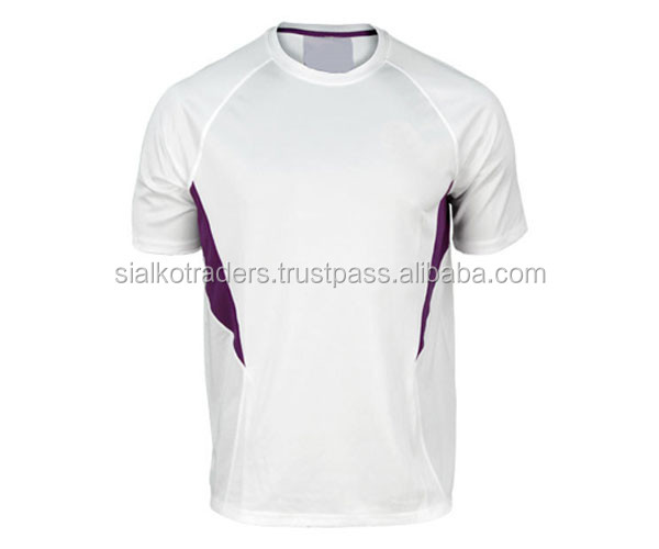 high quality men's tennis jerseys