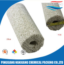 Pingxiang high quality far infrared bacteria house, Koi pond product