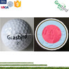 sport ball competitive price tour distance superior quality golf balls