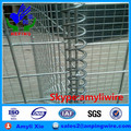 Sell Welded Gabion Box , gabion wall , gabion basket