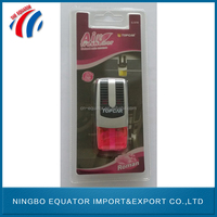 Equator professional top quality best women perfumes