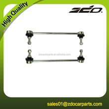 Pair of Front Stabiliser Anti Roll Bar Drop Links for VOLVO S40 V40