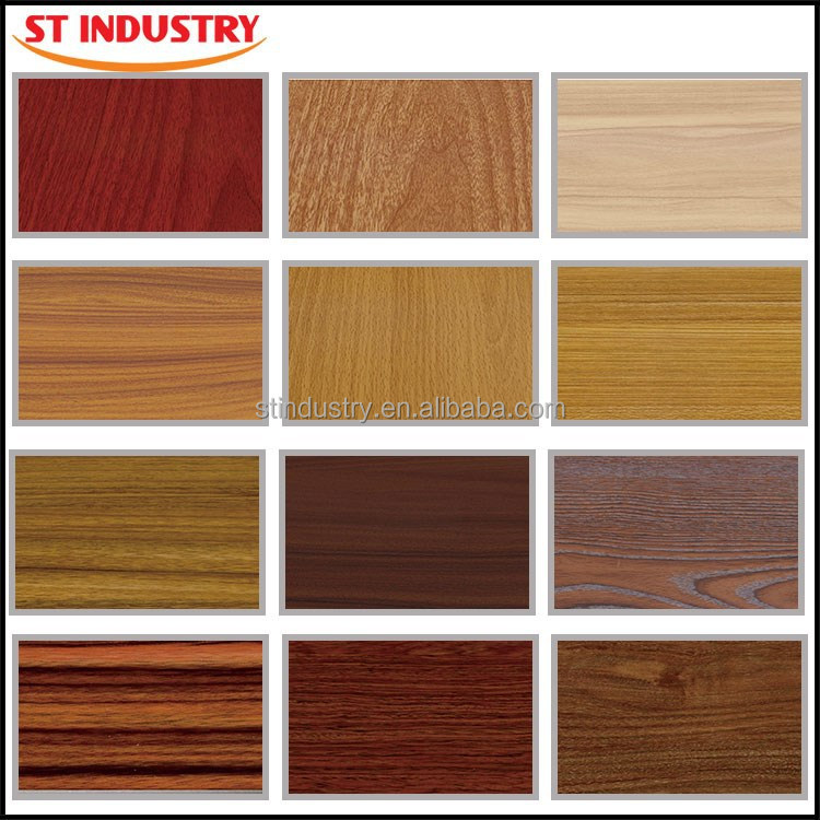 Amazing Light Weight Waterproof Cheap Interior Wall Paneling Lowes