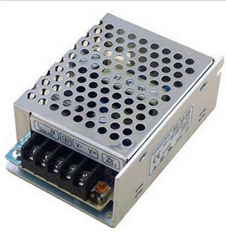 switching power supply DC 5V 3A 15W led power supply ,ac dc power supply