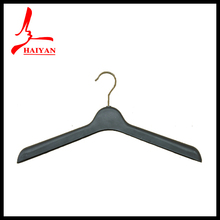 pictures of types of clothes hanger