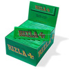 Rizla Rolling Papers (Red,Blue,Green,Silver,White)