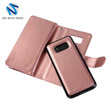 For iphone 5 5s case,PU Leather phone case with card holder mobile back cover for iphone 5 5s leather case