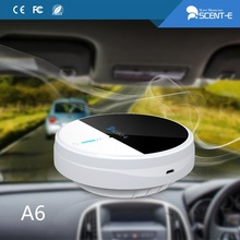 automatic car air freshener mini scent diffuser