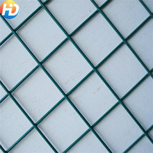 factory supply welded wire mesh definition with good price