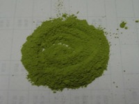 Vegetable product dried dehydrated cabbage powder