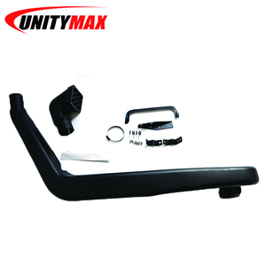 High Quality offroad 4wd snorkel china car accessories