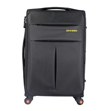 new style travel bag oxford suitcase polo king luggage bags citi trends beautiful luggage sets