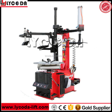Car tire changer used tire changer motor garage car tyre changer machine motor
