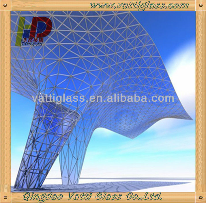 Frosted cast Acrylic casting pmma organic plexi perspex glass sheet