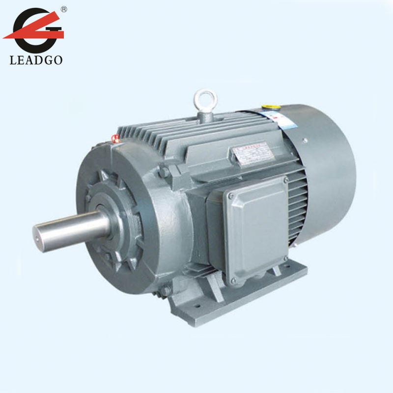 small size three phase electric motor 20kw