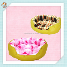 The new warm preservation pet cat and dog bed pad