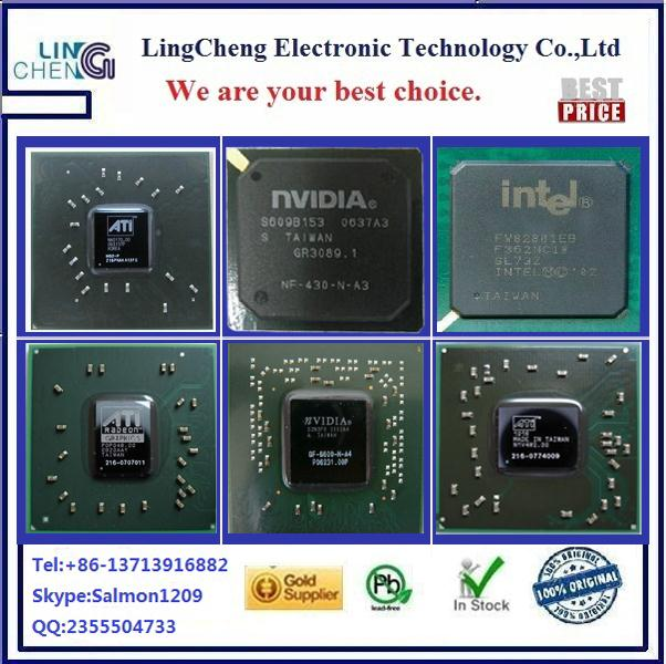 Wholesales basic electronic components