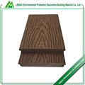 wpc eco deck Wood texture WPC eco-friendly decking wpc outdoor decking