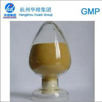 USP Pharmaceutical Chemical Grade Animal Extract