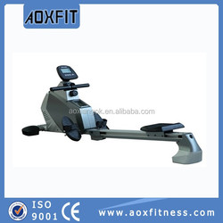 Rawing Machine Equipment/Multi Gym Exercise Equipment/New Fitness Equipment 2016 AX7105