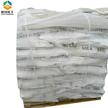 low price 96% caustic soda flakes for electroplate for textile detergent paper making