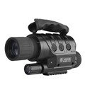 digital night vision monocular for hunting,camping,outdoor sport