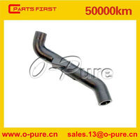 119 094 55 82 O-pure car spare parts Breather Hose for MERCEDES BENZ S-CLASS Coupe (C140)