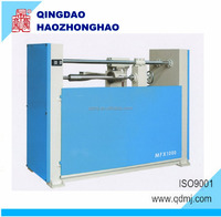Four Spindle Copy Milling Machine for wood leg