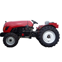 Agricultural machinery reliiable quality kubota mini tractor