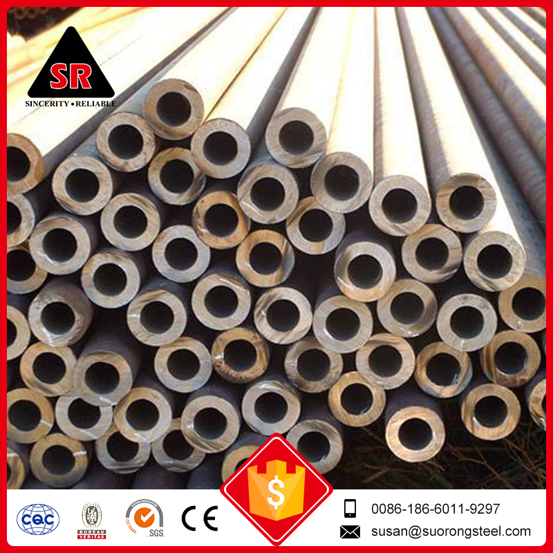 USA Stainless steel pipe