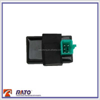 Cheapest motorcycle CDI unit ignition parts for sale