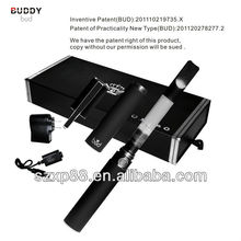 ego case bud vaporizer eagle electronic cigarettes ego t battery electronic cigarette push button