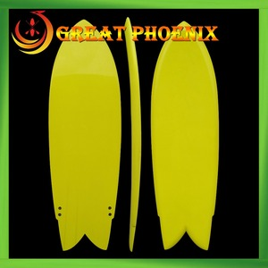 Cheap retro fish surfboards for sale