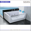 Wholesale Price Japan Massage Sex Tub (TMB056)