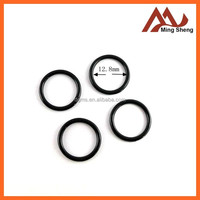 12.8mm inner size fashion metal O ring