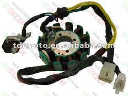 Inner Rotor kit for Lifan 200cc to 250ccverticle motors