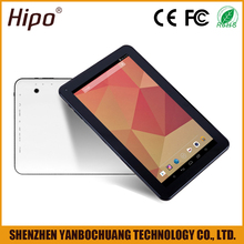 "10.1"" Android Tablet PC quad-core without SIM card slot"