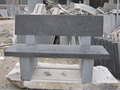 blue limestone stair outdoor stairs portable stairs for outdoor