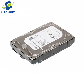 ST2000NM0055 3.5'' 2TB SATA3 6Gb/s 7200RPM 128M Hard Disk Drive